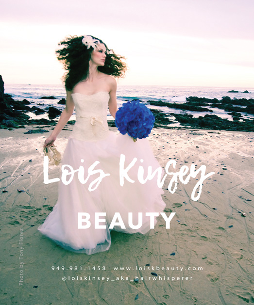 Lois_Kinsey_Beauty_FP_Ad_Oct2018.jpg