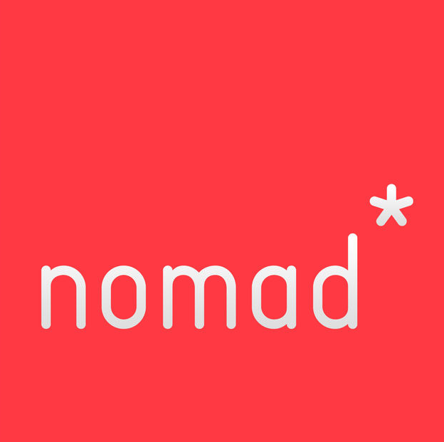 Nomad is a British podcast that interviews various people. This episode is an interview with Christopher Wright, an Old Testament theologian and author of  Knowing Jesus in the Old Testament.  Sounds familiar.