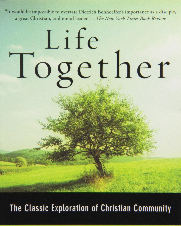 Life+Together.jpg