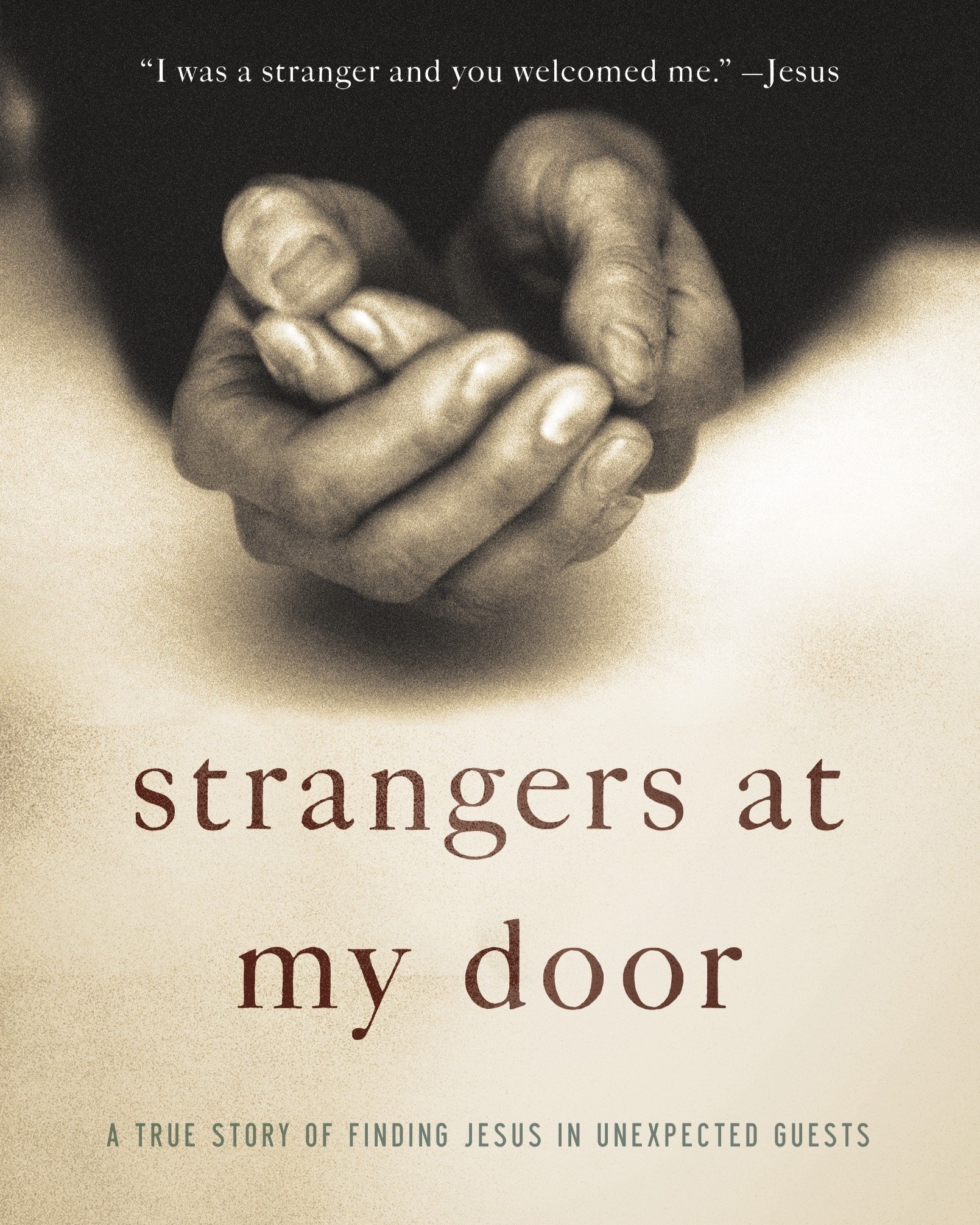 Strangers+at+my+door.jpg