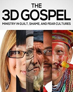 The+3D+Gospel.jpg