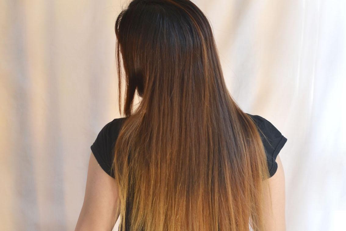 straight-hair.jpg
