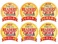 readers-choice-awards-2014.png