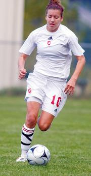 Ashley Cuba Soccer.jpg