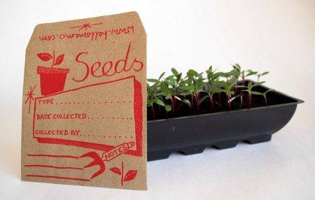 SeedSaverEnvelope.jpg
