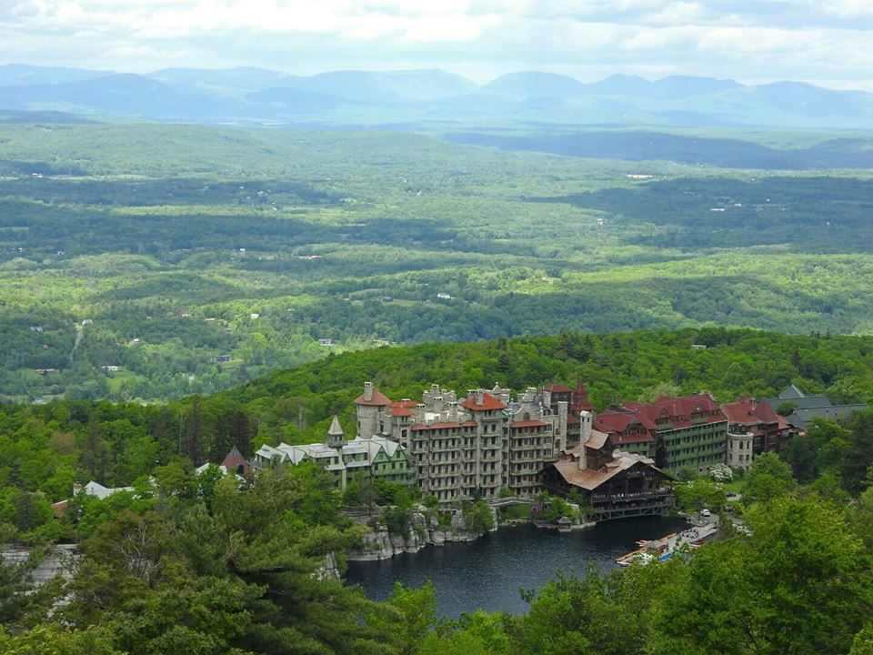 mohonk June copy.jpg
