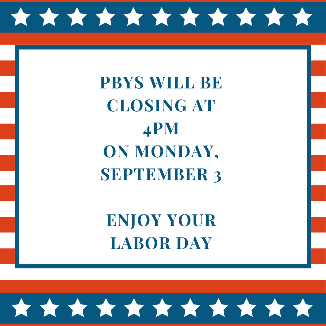 labor day-2.png