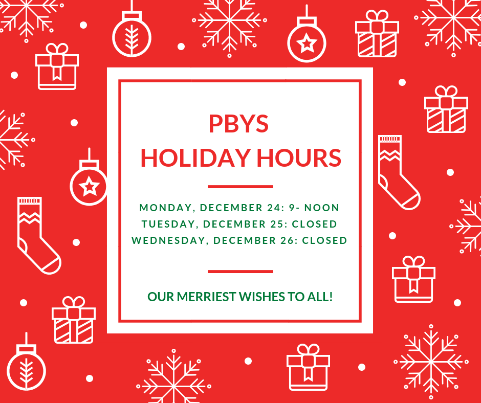 PBYS Holiday hours.png