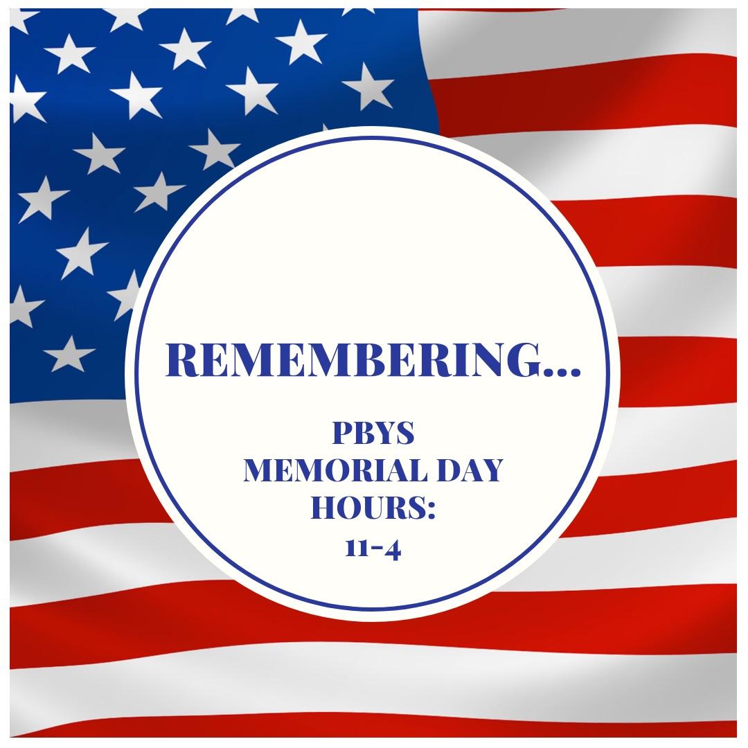 Enjoy your memorial day.jpg