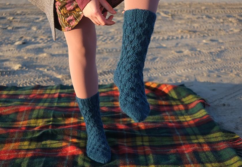 socks1a.jpeg