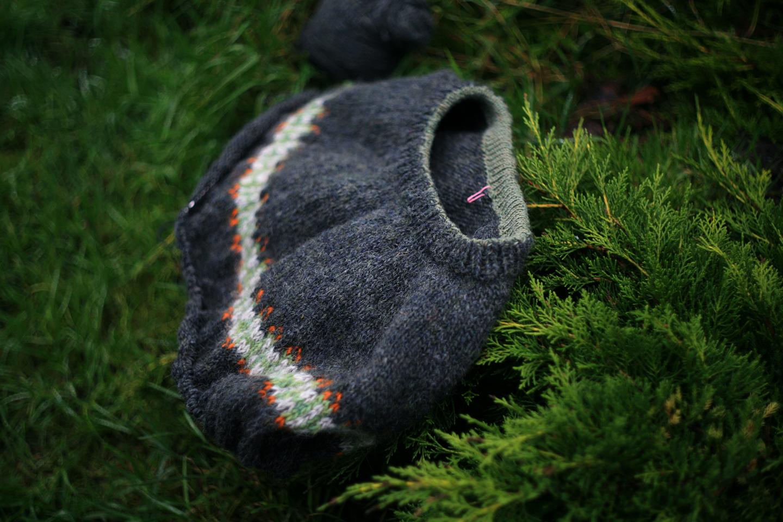 sweaterlining2.jpg