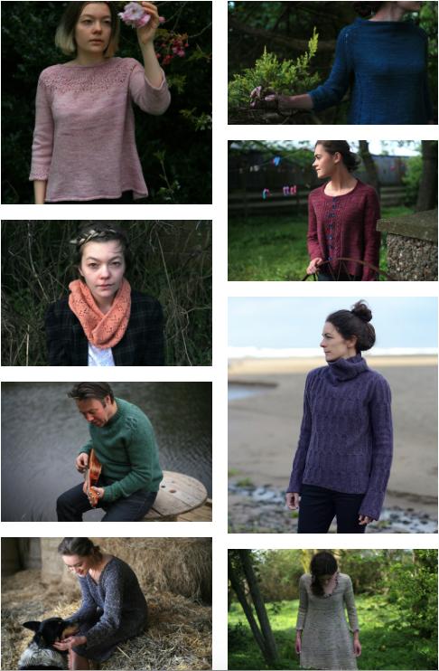woollinnsweaters.jpg