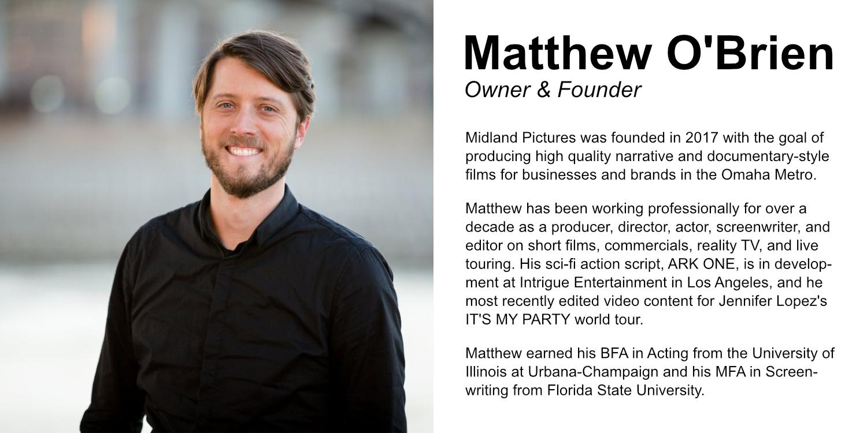 Matthew O'Brien 2.jpg