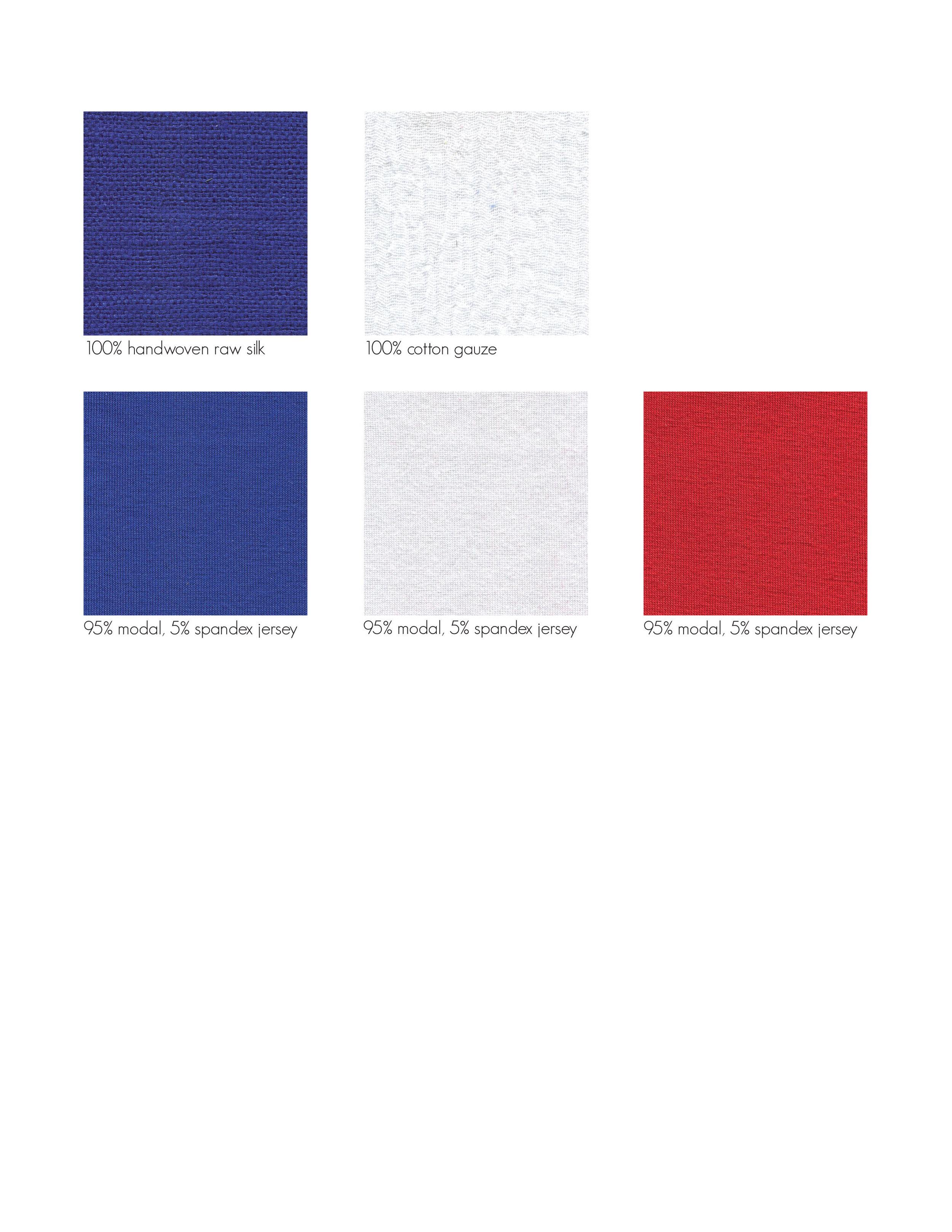 cs16d1 digital fabrics modal.jpg
