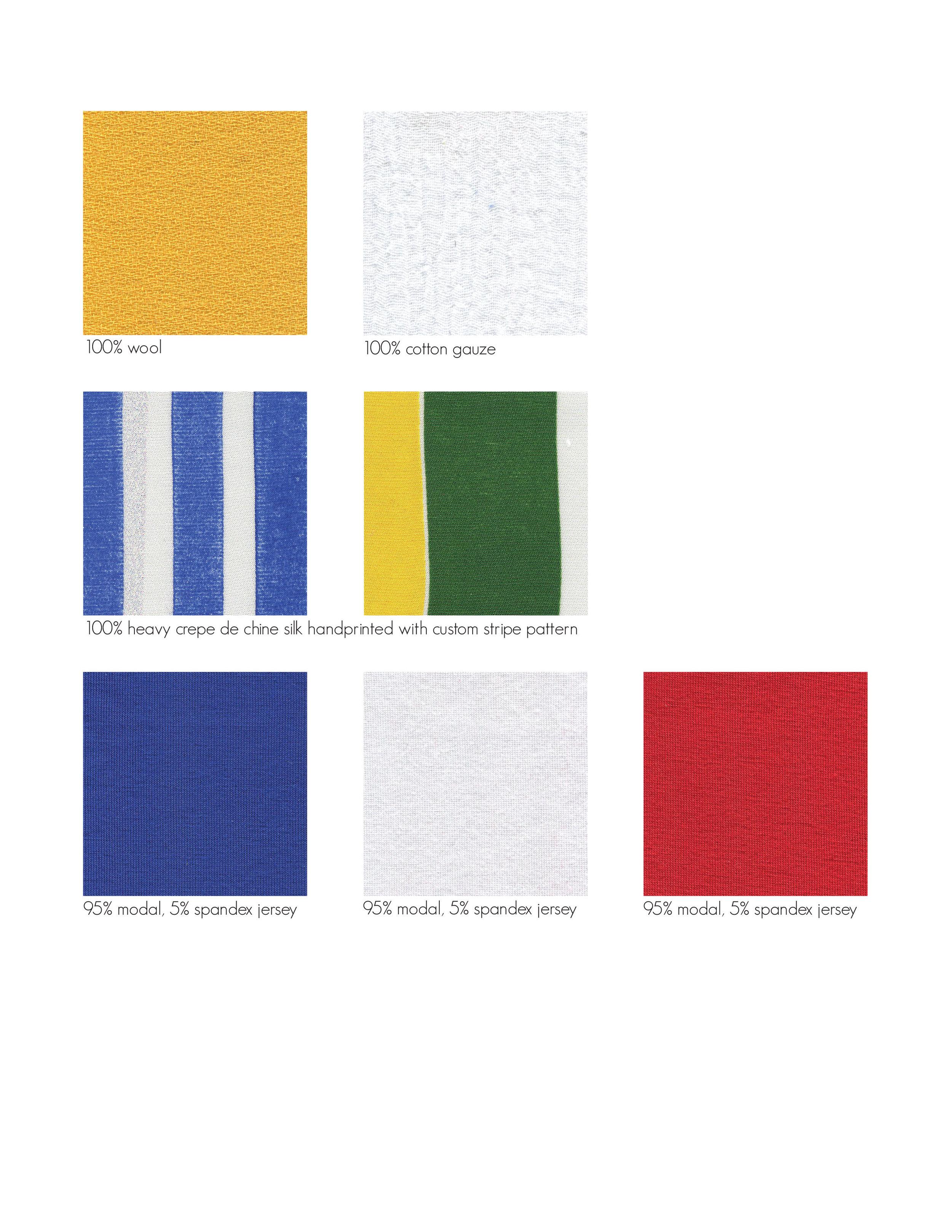 cs16d3 digital fabrics modal.jpg