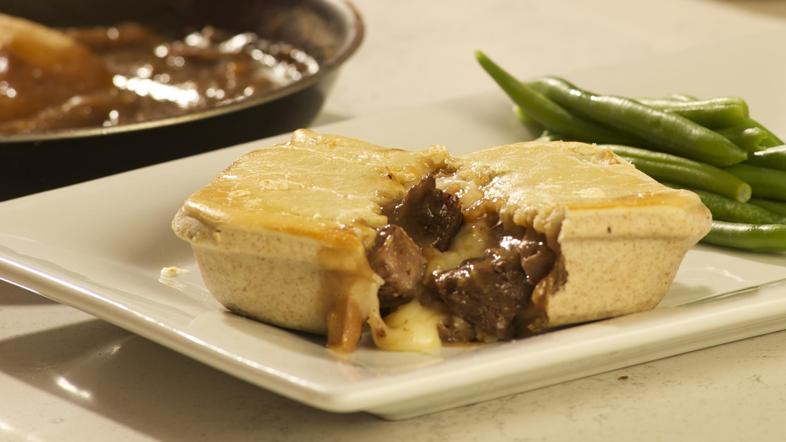 Kiaora Mince & Cheese.jpg