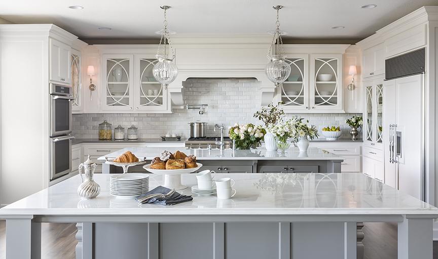 Kitchen_Full1.jpg