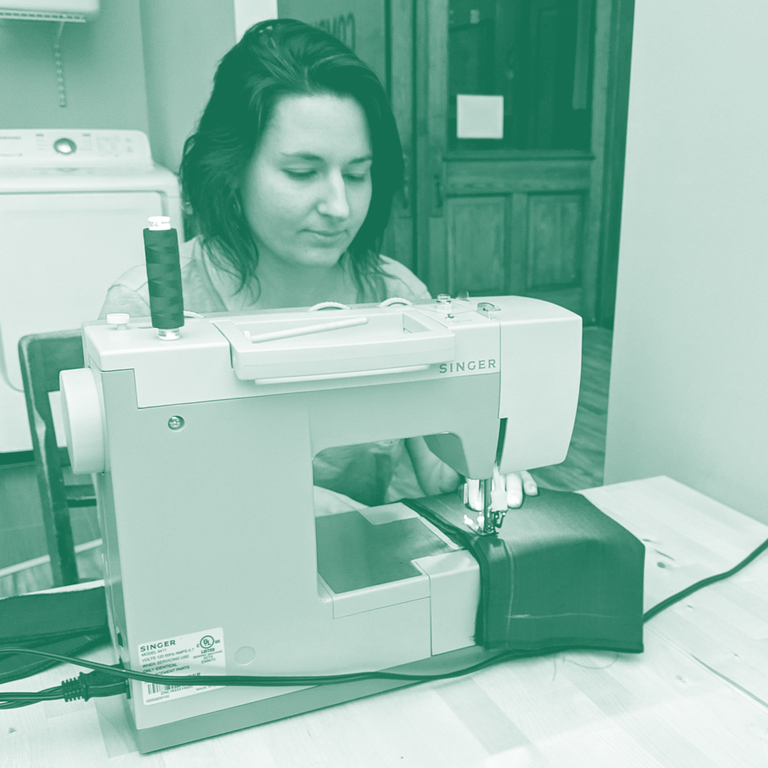 green-square-rebecca-sewing.jpg