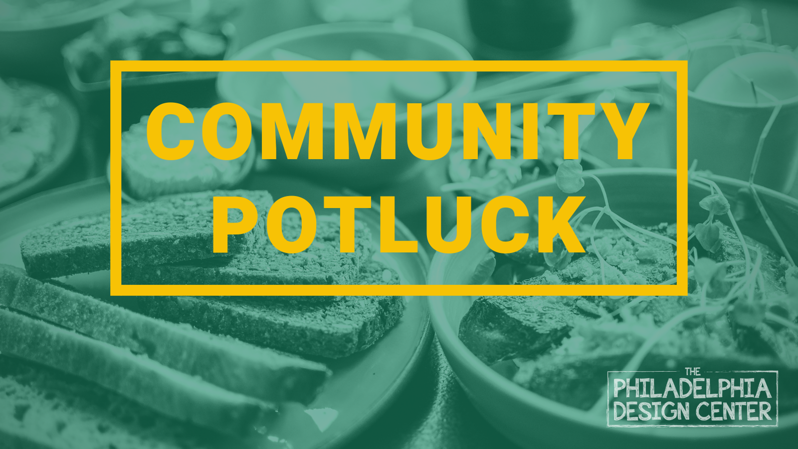 Community-potluck-image.png