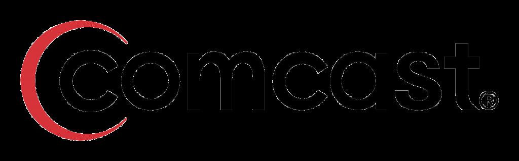 Comcast-Logo-1024x319.png