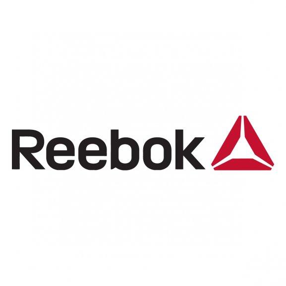 reebok_logo_detail_0.png.jpeg