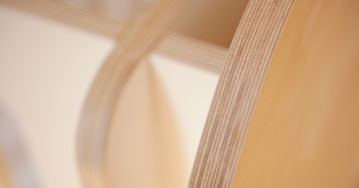 jaf_plywood_detail.jpg
