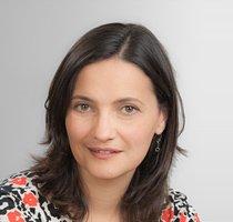 ISABEL LUCENA    Freelance Consultant