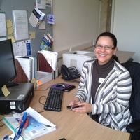 DR ANA SOUZA     Senior Lecturer, Oxford Brookes University