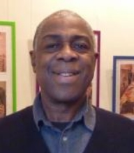 DR ROXY HARRIS     Senior Lecturer, King's College London