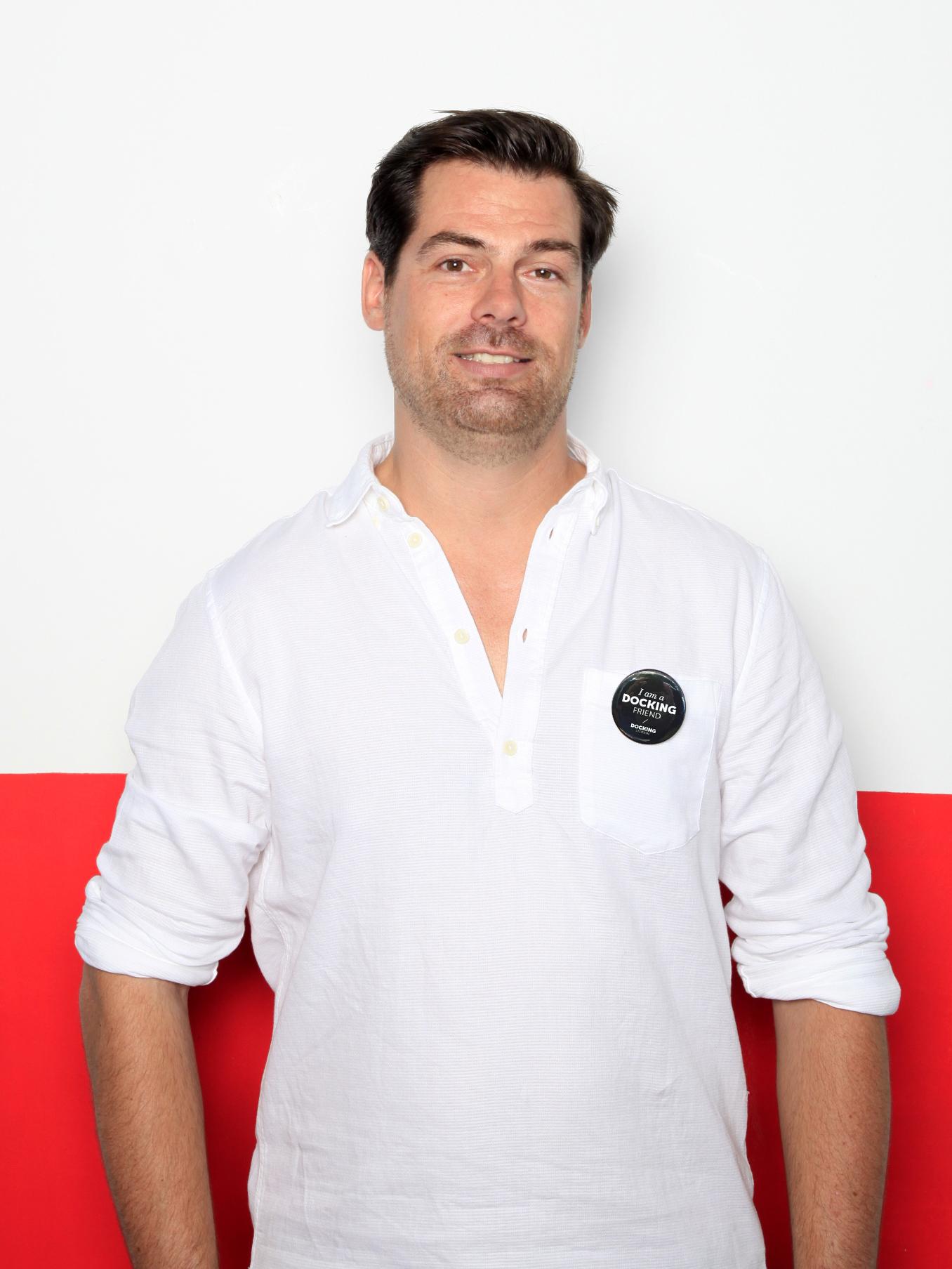 Alexander Dors