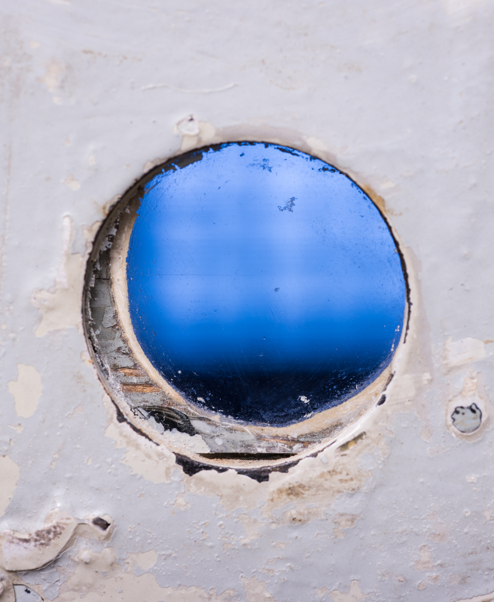 Prison Cell Door Spyhole-28.jpg