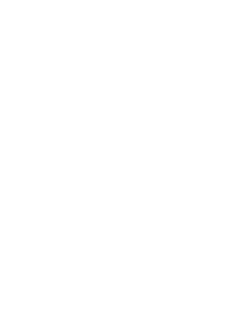 unseen_white.png