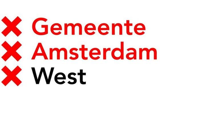 Gemeente-amsterdam-west.jpg