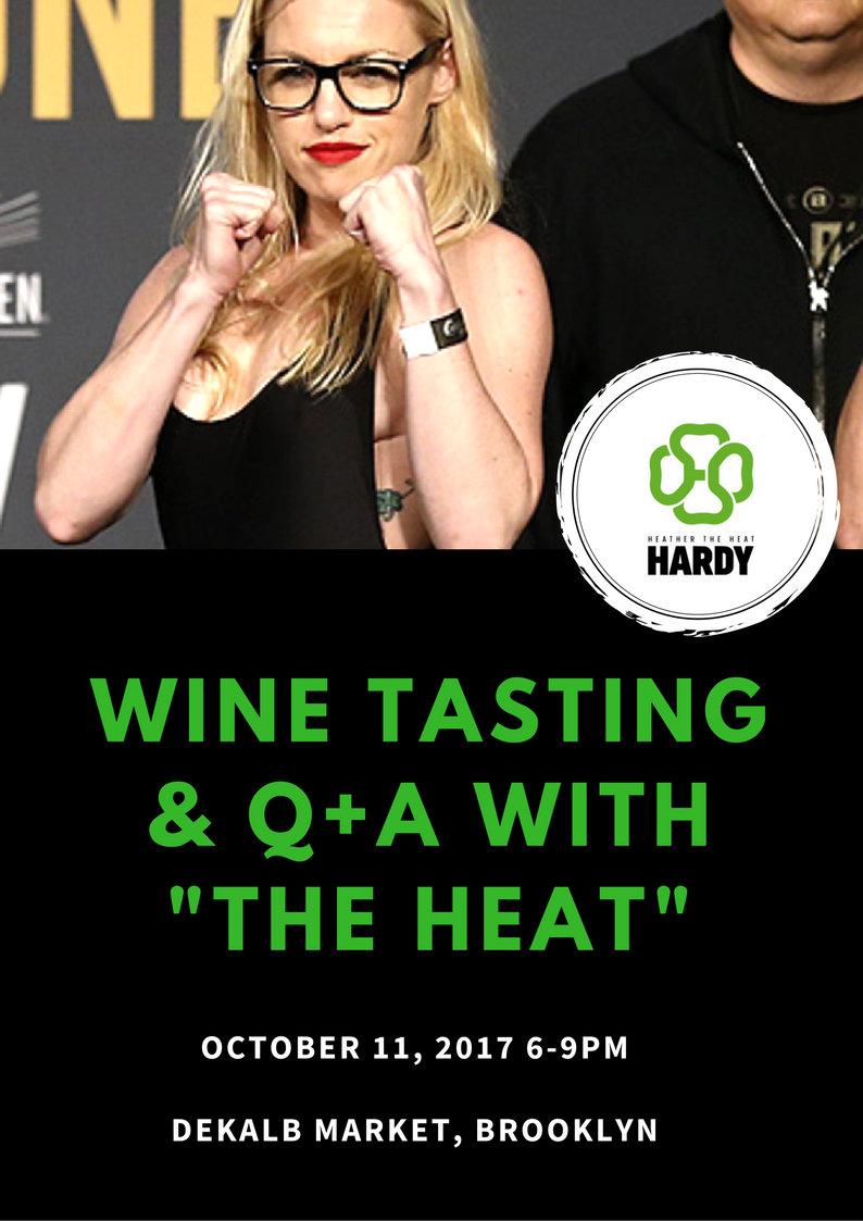 WINE TASTINGWITH Q+A.png