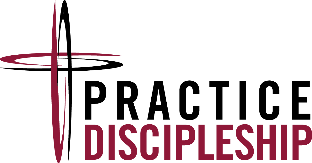 Practice Discipleship logo.png