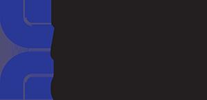 NATC_Logo_CMYKsmall.png