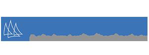 westcor_logo_06052014.png