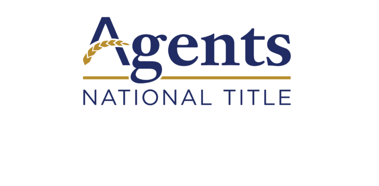 Agents_anniversary-logo_RGB-768x377.png