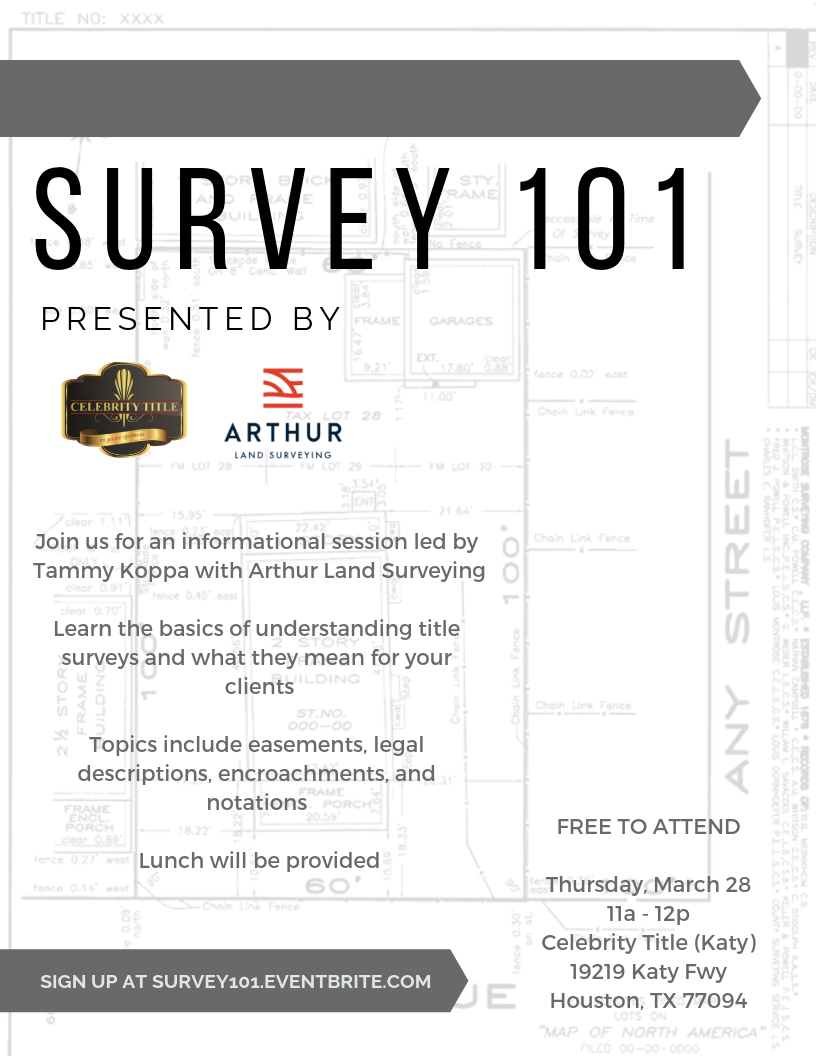 03.28 Survey 101.png
