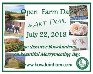 Open Farm Day Ad_5.jpg