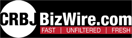Biz-Wired-LOGO-no-background460.png