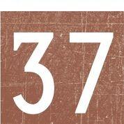 11.022%20Parallel%2037.logo.FINAL.copper%20%281%29.jpg