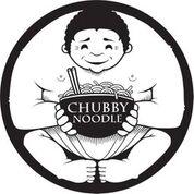 Chubby%20Noodle.jpg