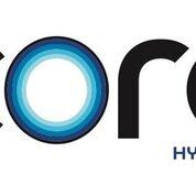 CORE_Logo-CMYK%5B1%5D.jpg