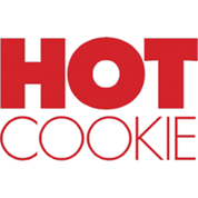 Hot%20Cookie.png