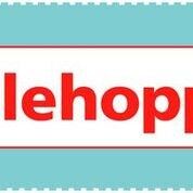tablehopper_logo_blue.jpeg
