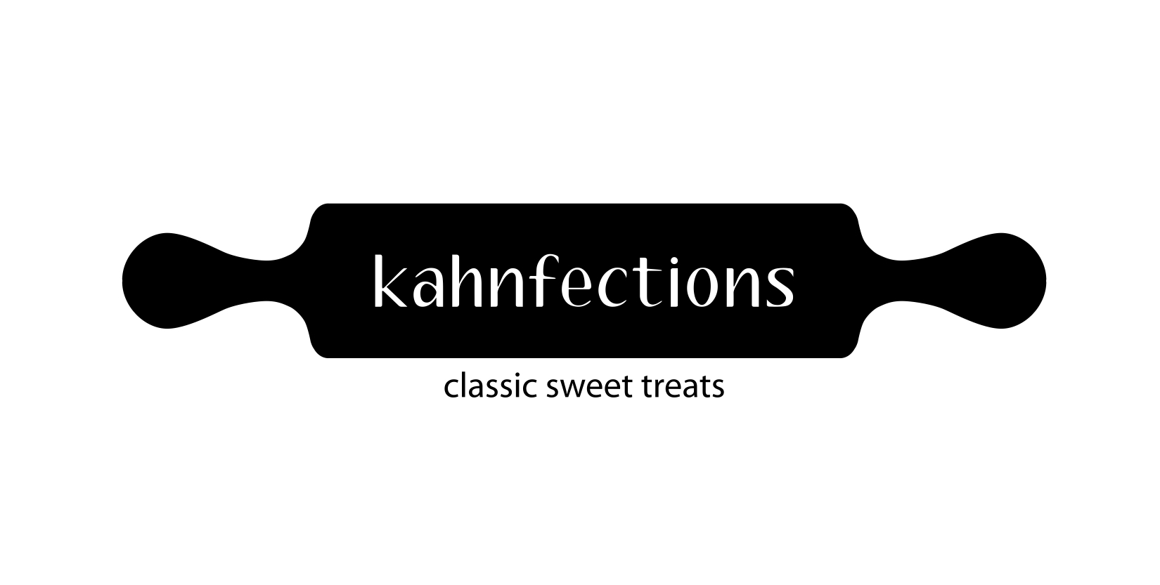 Kahnfections
