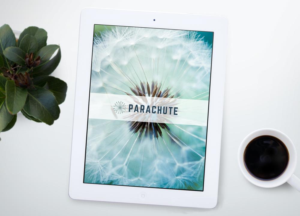 Parachute+Mockup+copy.jpg