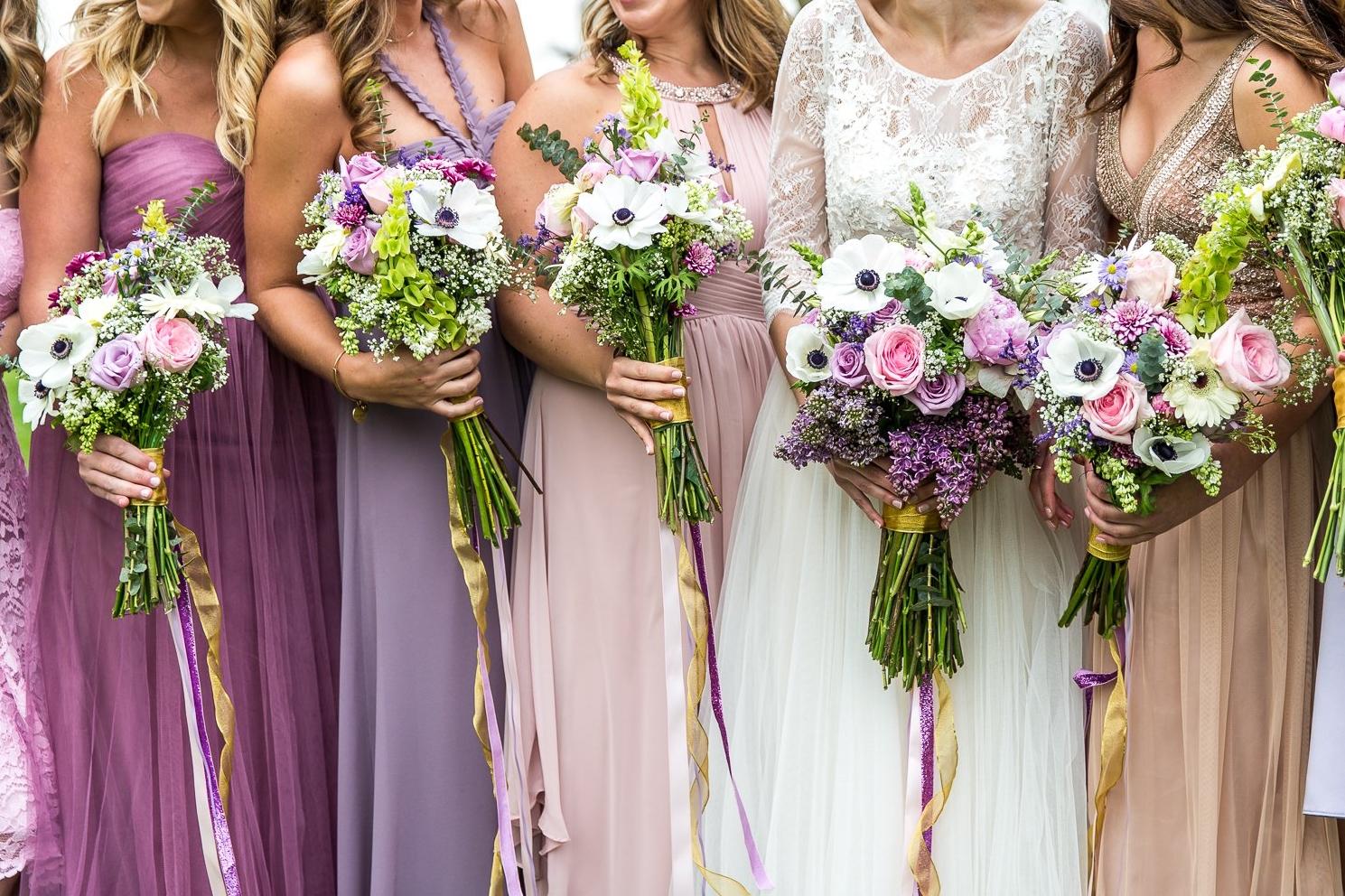 Ben-Hayley-Wedding-30.jpg