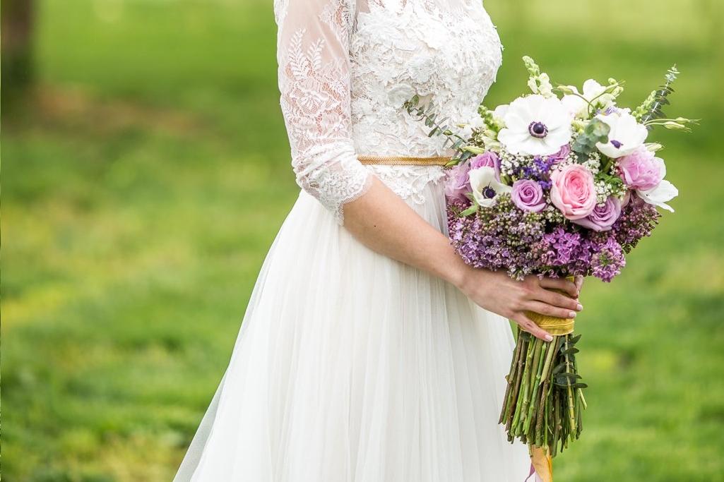 Ben-Hayley-Wedding-15-1.jpg